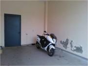 Foto 3 del punto Hotel do Vale - Ponte do Abade, Aguiar da Beira