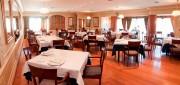 Foto 1 del punto Hotel Alhama