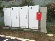 Foto 6 del punto Bayonne Supercharger