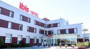 Foto 1 del punto Hotel Ibis Irun