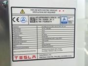 Foto 7 del punto Bayonne Supercharger