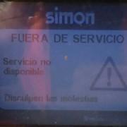 Foto 1 del punto Simón