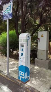 Foto 3 del punto Ayuntamiento de Agüimes
