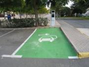 Foto 3 del punto Universidad de Alicante. Club social 1