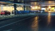 Foto 29 del punto EMT Plaza de Colón (Externo)