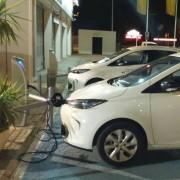 Foto 6 del punto Renault RRG Pista Ademuz