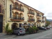 Foto 4 del punto Hotel el Curro