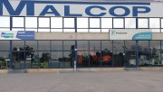 Foto 1 del punto MALCOP S.L.