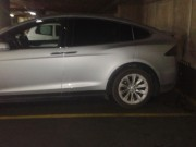 Foto 15 del punto Parking El Miradero