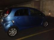 Foto 48 del punto Parking El Miradero