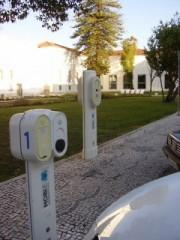 Foto 6 del punto MOBI.E - AVR-00003