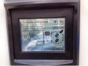Foto 7 del punto IBIL -Estación de Servicio Repsol. Museros