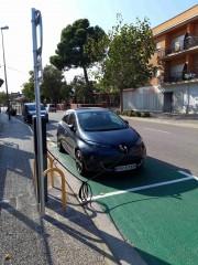 Foto 1 del punto Ajuntament de Peralada