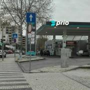 Foto 28 del punto CBR-00010 - PCR - Coimbra