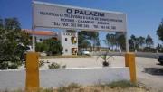 Foto 1 del punto Estalagem O Palazim - Aljezur