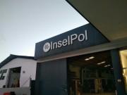 Foto 4 del punto Inselpol SL (Wallbox)