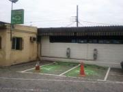 Foto 1 del punto parking comfersa ADIF
