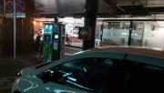 Foto 5 del punto EMT Plaza de Colón (Externo)