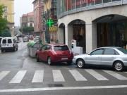 Foto 7 del punto E.On Pereda, Torrelavega