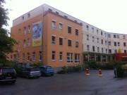 Foto 2 del punto Hotel Jufa Salzburg