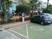 Foto 15 del punto Ajuntament de Lloret de Mar