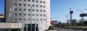 Foto 2 del punto B&B Hotel Madrid Aeropuerto T4
