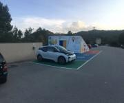 Foto 3 del punto Eepoint Golf La Roqueta
