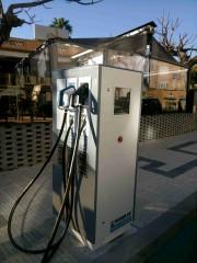 Foto 3 del punto Ajuntament de Tortosa