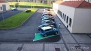 Foto 4 del punto Mobecpoint - Universidad de Oviedo, Campus Gijon