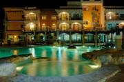 Foto 12 del punto Hotel La Laguna Spa & Golf