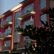 Foto 4 del punto Hotel Alendouro