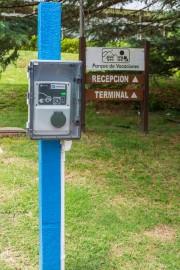 Foto 3 del punto Parque de Vacaciones de Ute Antel