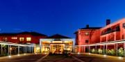Foto 3 del punto Sheraton Cascais Resort