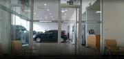 Foto 1 del punto Nissan Aldamotor Automoción