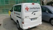 Foto 2 del punto Cruz Roja Oficina Central