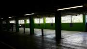 Foto 3 del punto Centre comercial River