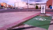 Foto 4 del punto Iberdrola - AVIA Logroño