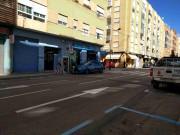 Foto 5 del punto Ayuntamiento de Segorbe Rápida