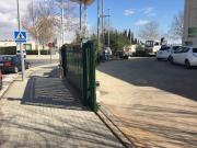 Foto 1 del punto Satem Vila-seca [Fenie 0177]