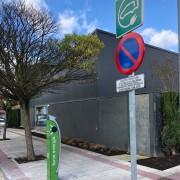 Foto 3 del punto Ayuntamiento de Valle de Egüés / CAF Sarriguren - Fenie Energía [0211]