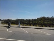 Foto 6 del punto MOBI.E - VIS-00052