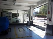 Foto 5 del punto Renault Gabella Motor Pozuelo