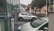 Foto 1 del punto Renault Inca