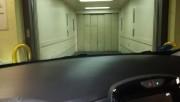 Foto 2 del punto Parador de Plasencia (Tesla DC)
