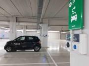 Foto 5 del punto Ikea Sabadell