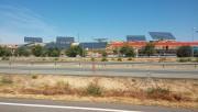 Foto 33 del punto Supercargador Tesla Ariza