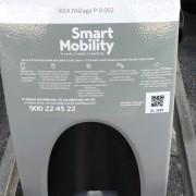 Foto 11 del punto Ikea Malaga