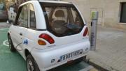 Foto 2 del punto Estabanell energia