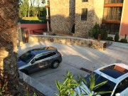 Foto 4 del punto Salles Hotel & Spa Cala del Pi [Tesla DC]