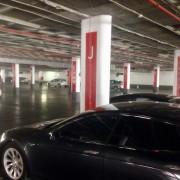 Foto 4 del punto Carrefour Pulianas